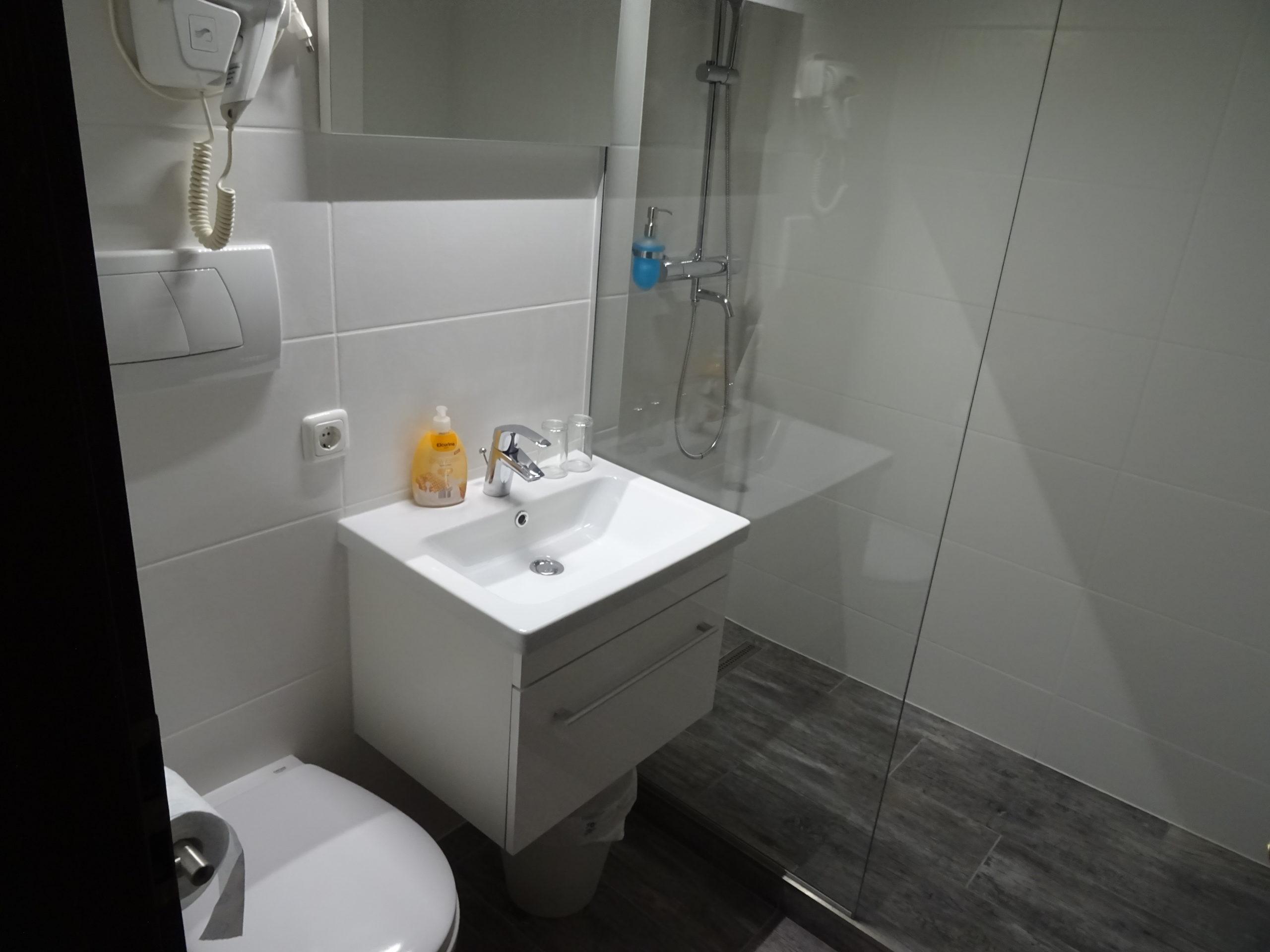 hotel-neuhaus-am-inn-badezimmer