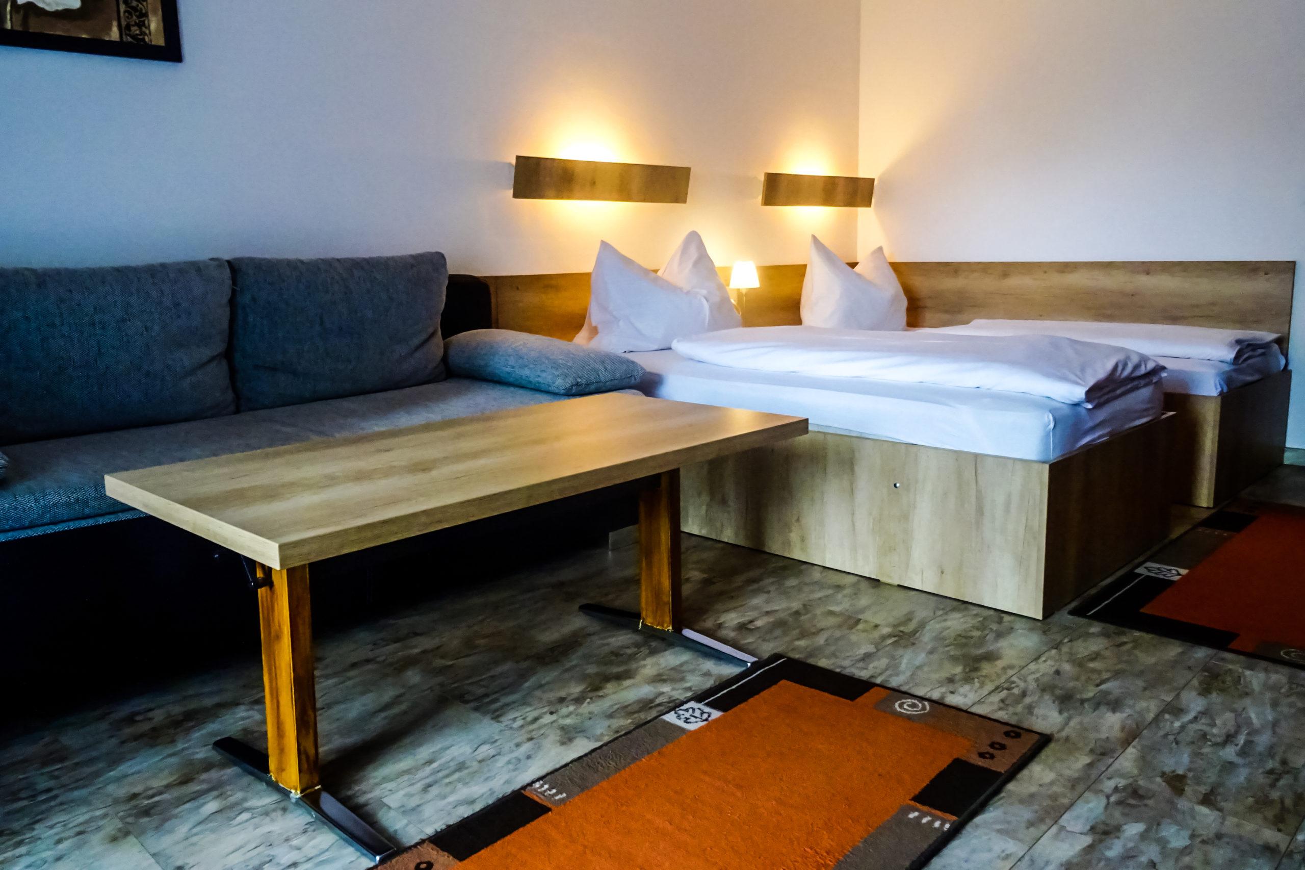 hotelzimmer-neuhaus-am-inn