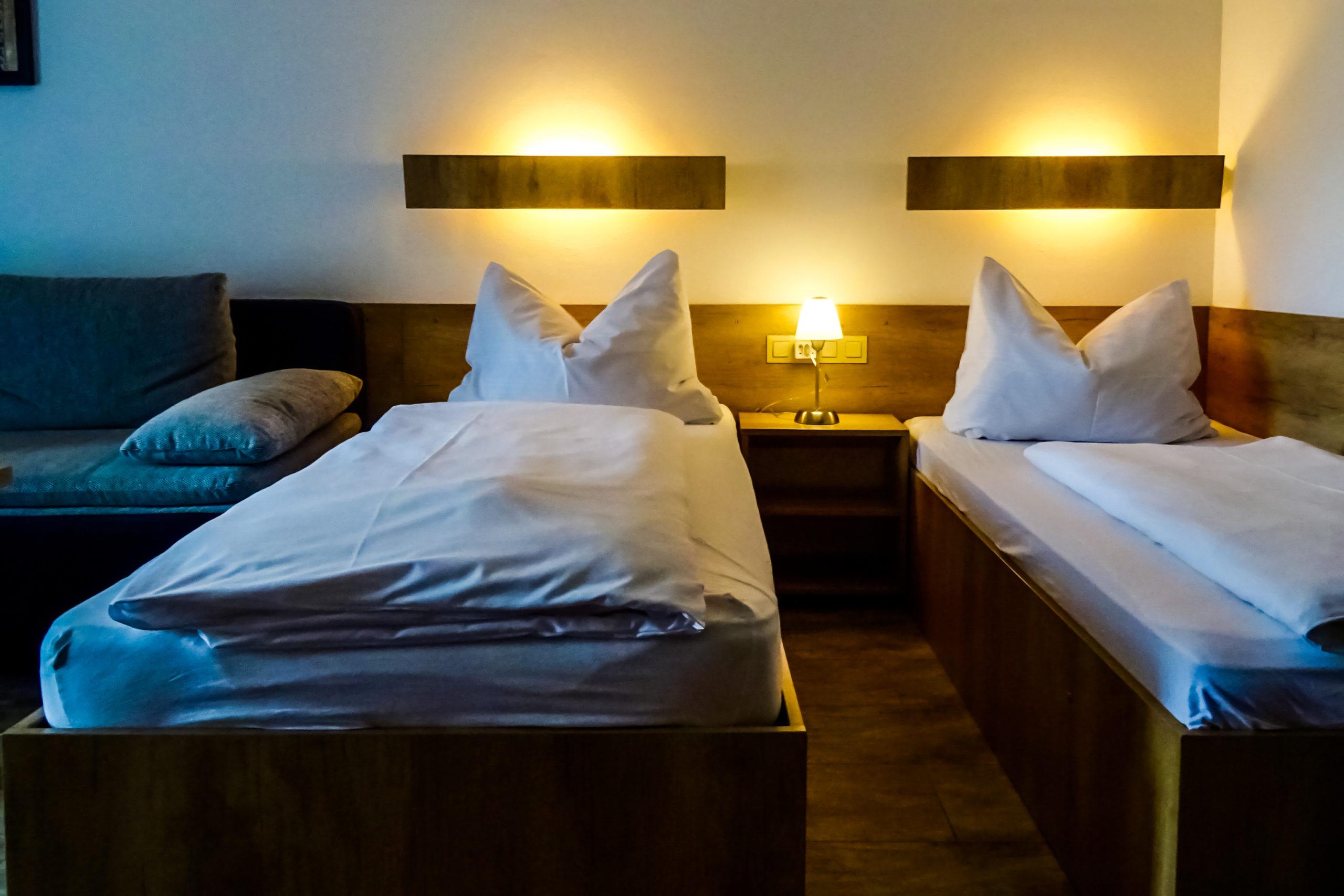 neuhaus-hotelzimmer