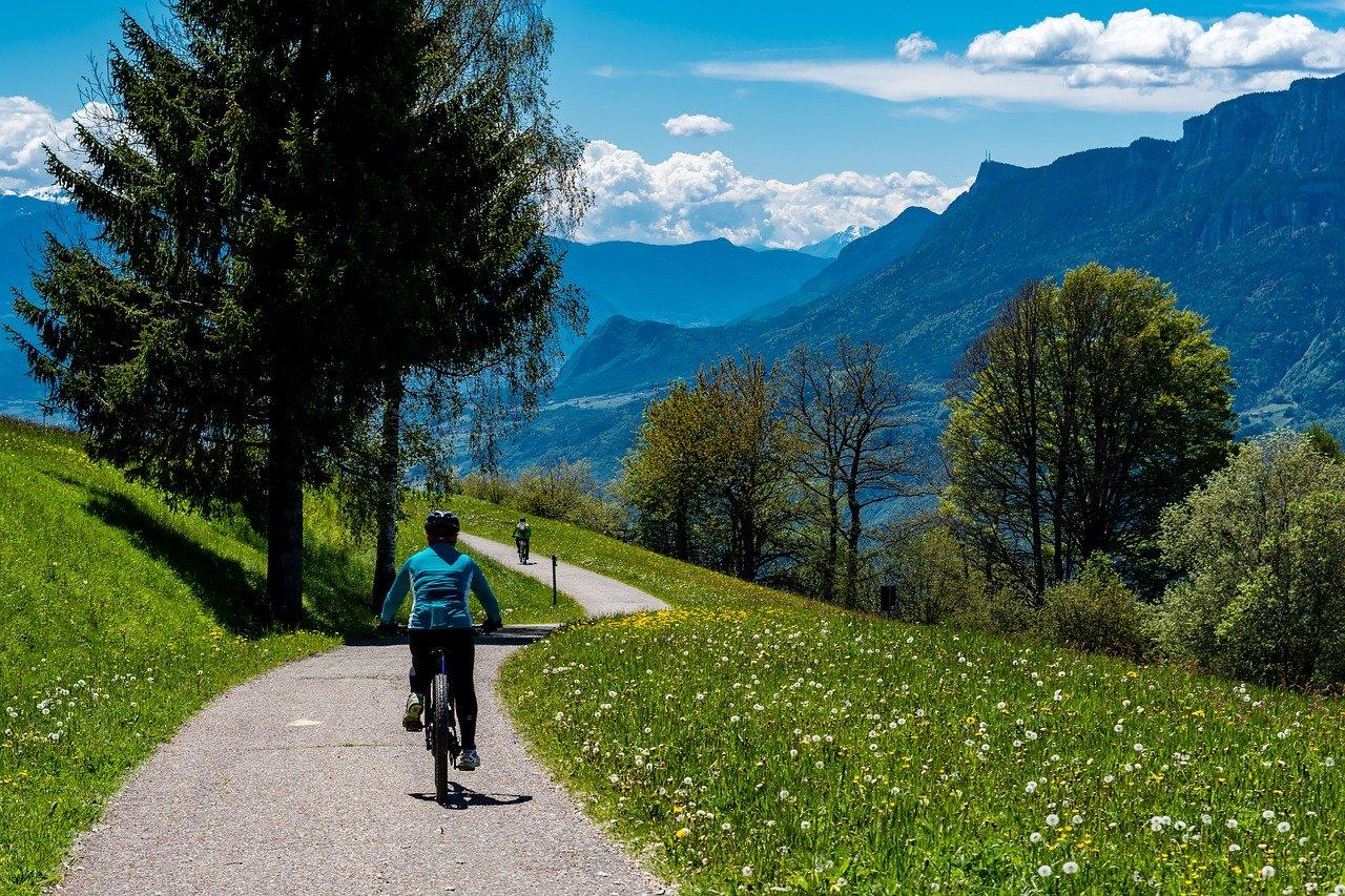neuhaus-inn-fahrradtour