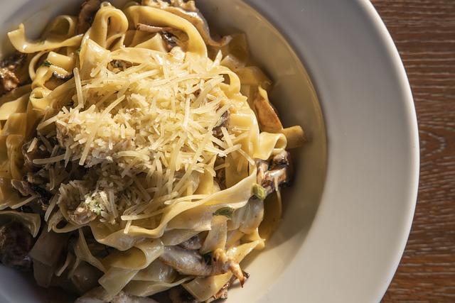 pasta-hotel-essen