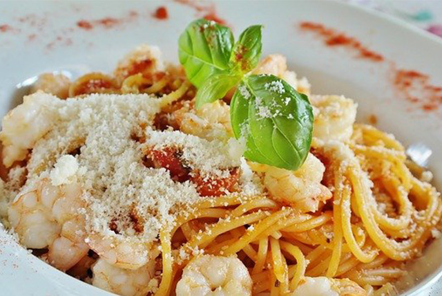 spaghetti-hotel-essen