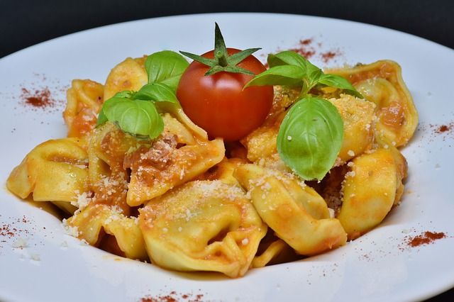 tortellini-hotel-restaurant